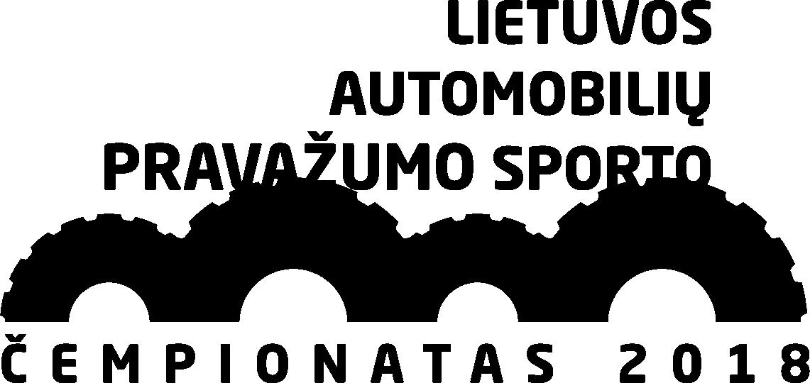 2018 parvazumo logo