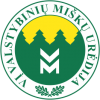 VIVMUsmall-e1516200609219