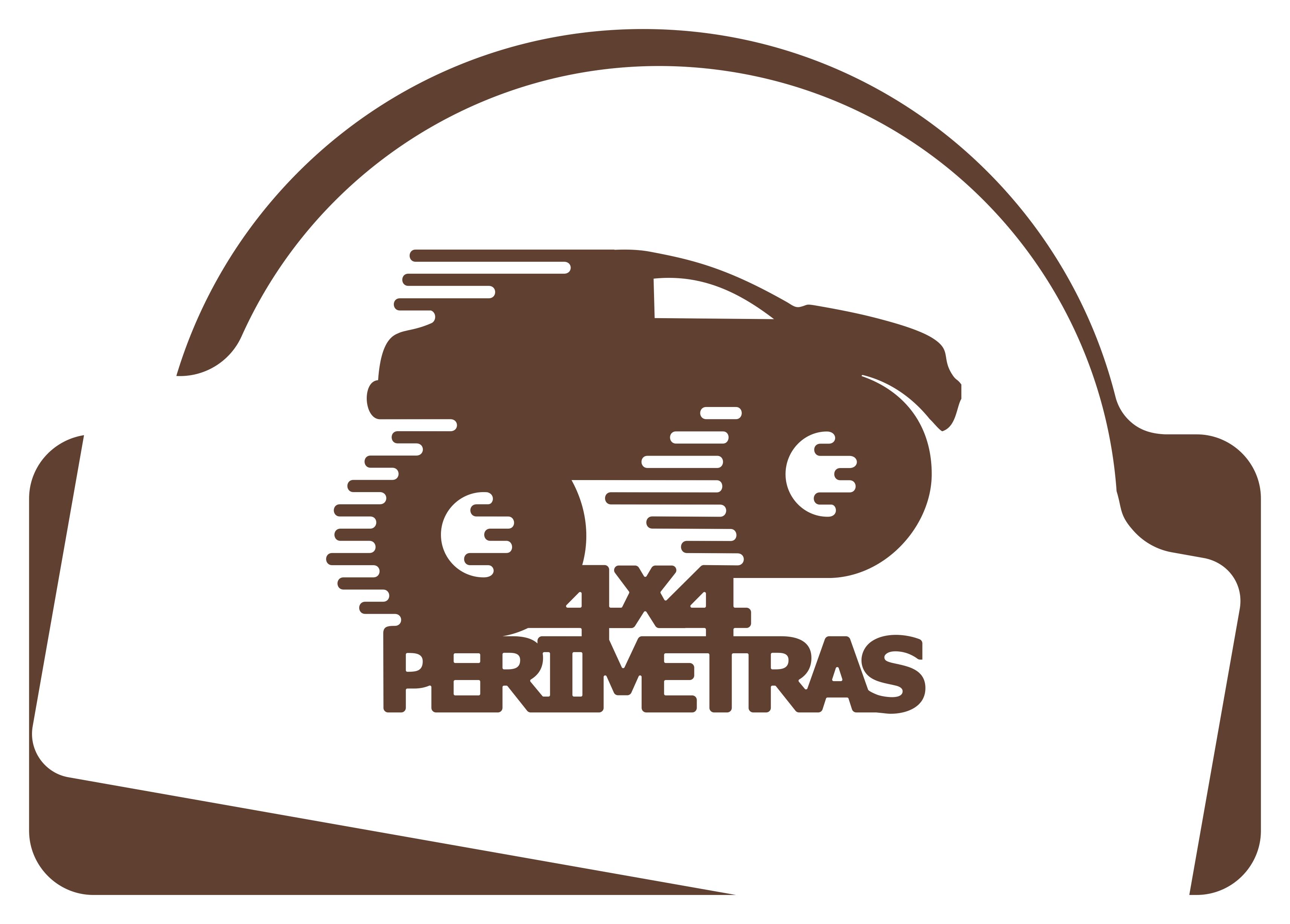 4x4p 2018 logo final