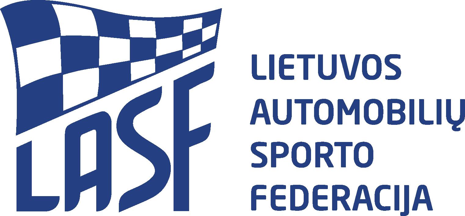 LASF_logotipas_RGB_png
