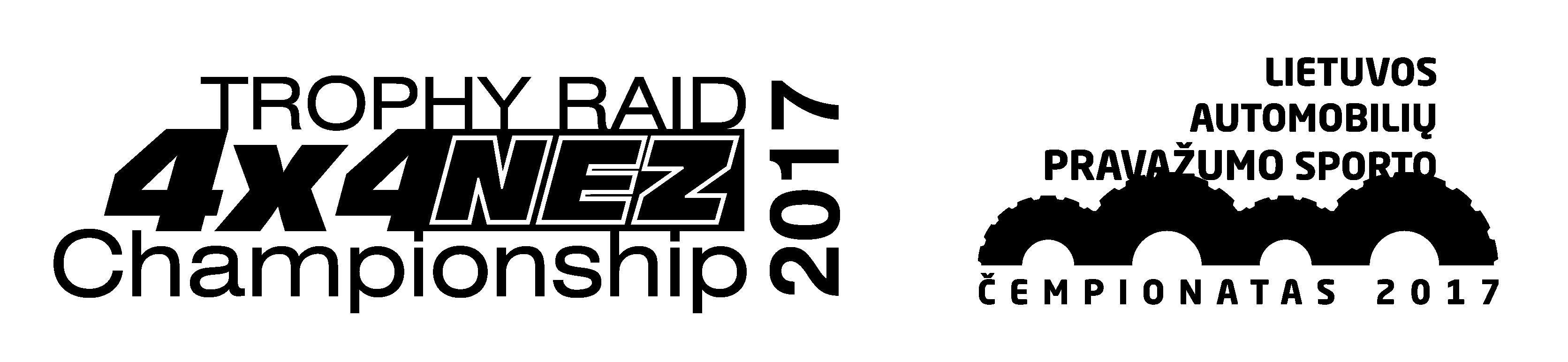 2017 parvazumo logo