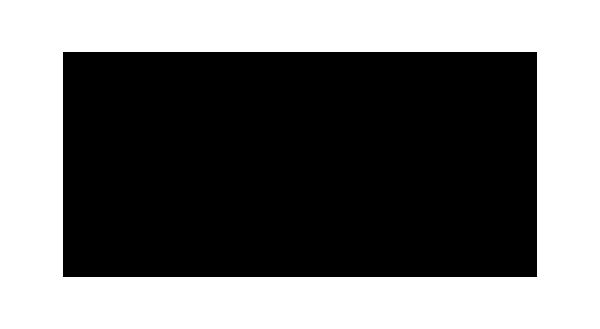 2019 pravazumo logo1