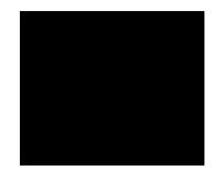 JOP1 logo