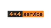 4x4service10